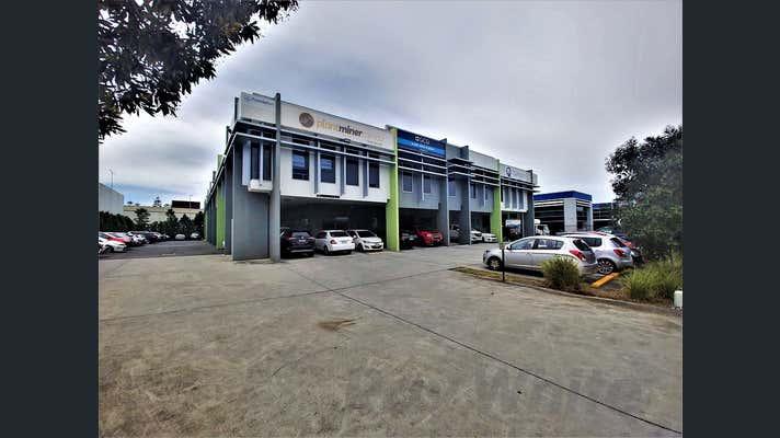 3b/34 Navigator Place Hendra QLD 4011 - Image 1