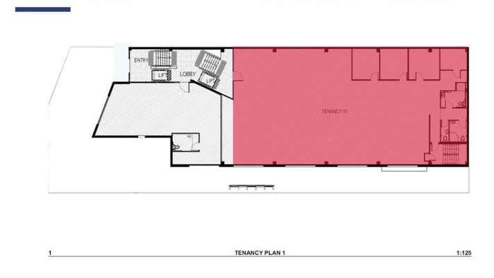 Level 1, 20 Cribb Street Milton QLD 4064 - Image 10