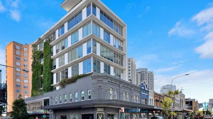 L1/, 360 Oxford Street Bondi Junction NSW 2022 - Image 1