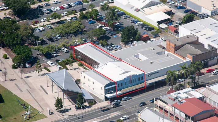 7 Sydney Street Mackay QLD 4740 - Image 1
