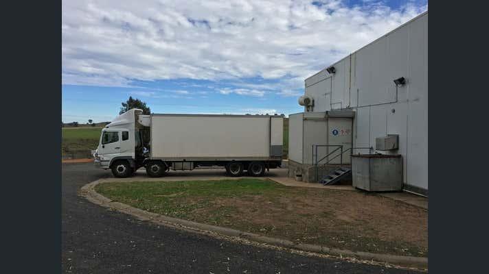 Binnaway Abattoir, 5991 Warrumbungles Way Binnaway NSW 2395 - Image 2