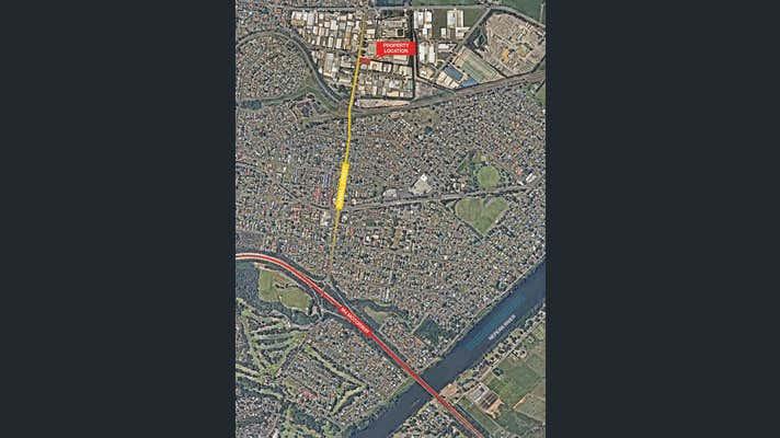 Unit 3/124 Russell Street Emu Plains NSW 2750 - Image 6