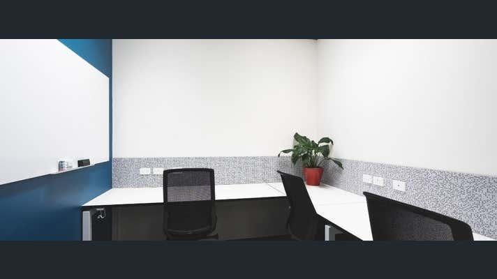 259 Queen Street Brisbane City QLD 4000 - Image 2
