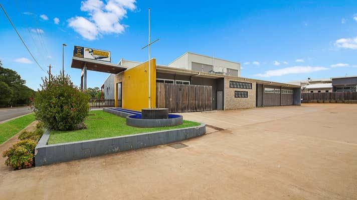 55 Highfields Road Highfields QLD 4352 - Image 2
