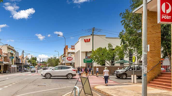 Westpac, 116 Murwillumbah Street Murwillumbah NSW 2484 - Image 2