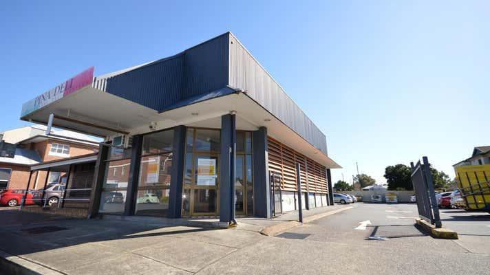 (Shop 7)/79-81 Beaumont Street Hamilton NSW 2303 - Image 4