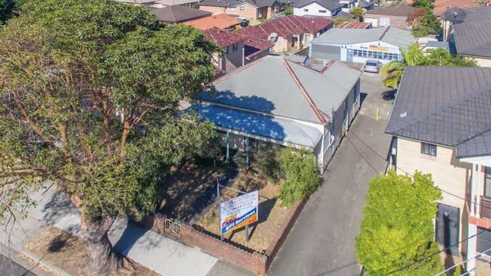 123 John Street Lidcombe NSW 2141 - Image 2