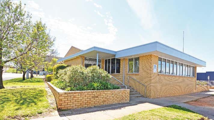 181 Yambil Street Griffith NSW 2680 - Image 2