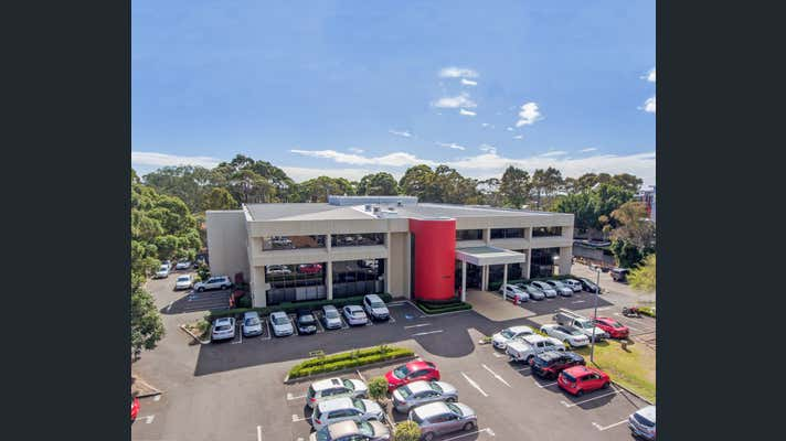 14 Rodborough Road Frenchs Forest NSW 2086 - Image 3