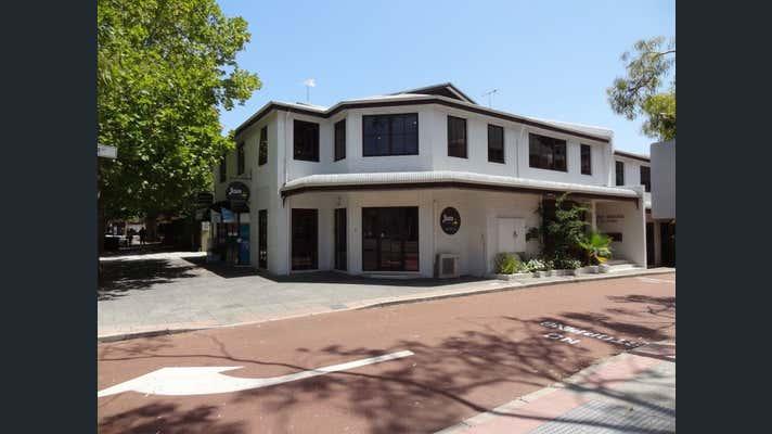 7/1200 Hay Street West Perth WA 6005 - Image 1