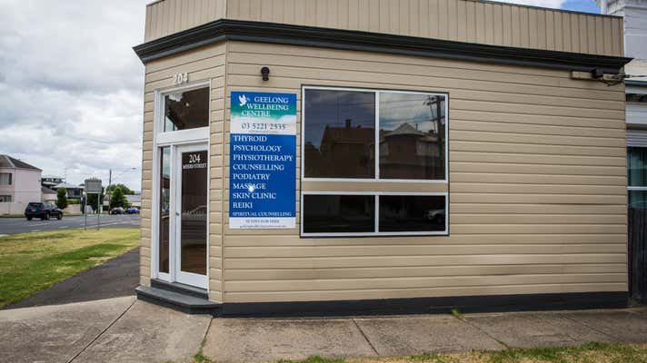 1/204 Myers Street Geelong VIC 3220 - Image 12