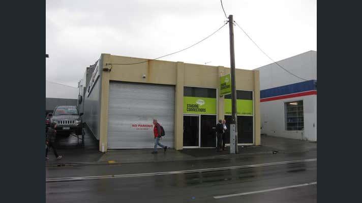 128 Argyle Street Hobart TAS 7000 - Image 1