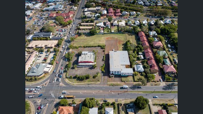 183-189 West Street Harristown QLD 4350 - Image 2