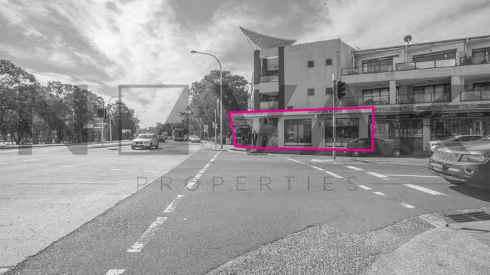 4/1346 Pittwater Road Narrabeen NSW 2101 - Image 1
