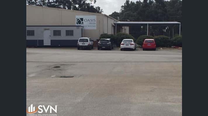 Warehouse, 29 Everette Way Hope Valley WA 6165 - Image 1