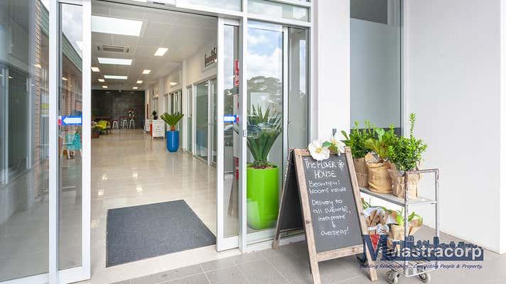 Shop 8, 453-459 Fullarton Rd Highgate SA 5063 - Image 1