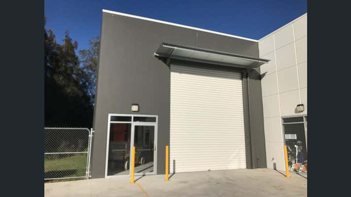 Unit 5, 24a Hawke Drive Woolgoolga NSW 2456 - Image 2