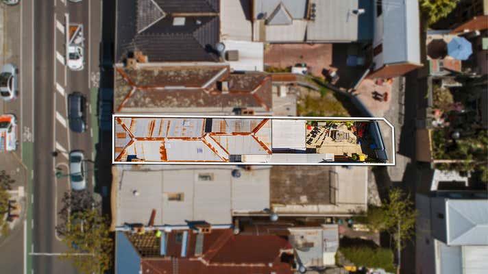 526 Macaulay Road Kensington VIC 3031 - Image 5