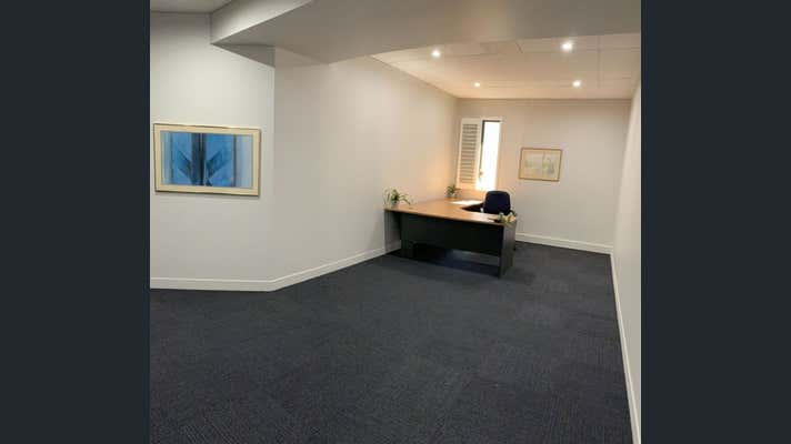 33/44 Kings Park Road West Perth WA 6005 - Image 1