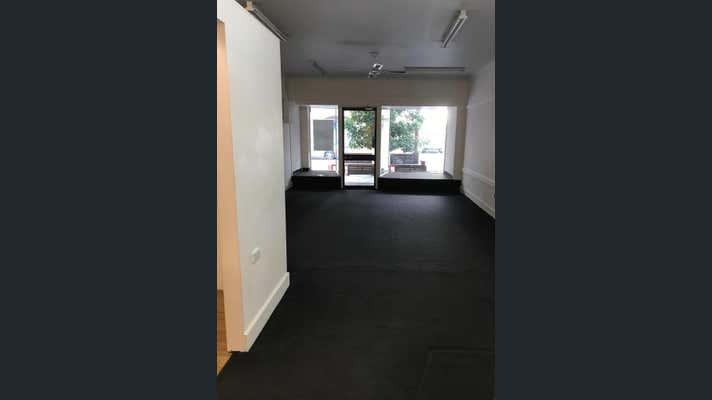 107 John Street Singleton NSW 2330 - Image 2