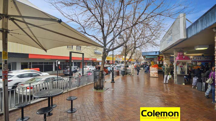 A7 - 15, 1 Lakeside Road Eastwood NSW 2122 - Image 7