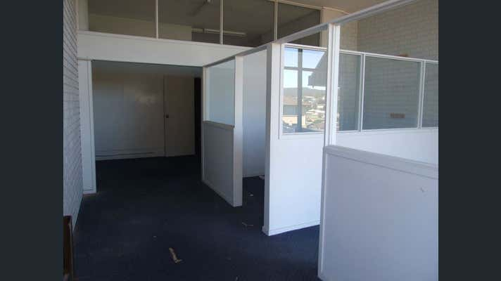 Shop 3, 177 Imlay Street Eden NSW 2551 - Image 4