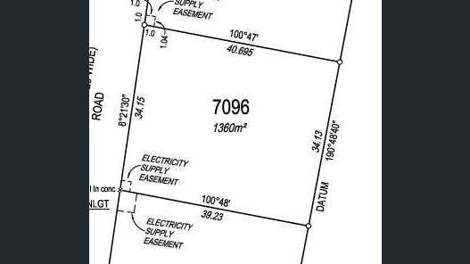 Lot 7096, 1 Patsalou Road Coolalinga NT 0839 - Image 7