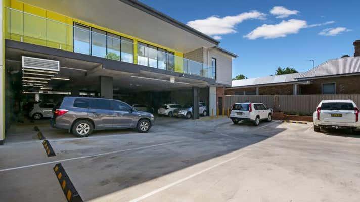 The Carrington, 129-131 Byng Street Orange NSW 2800 - Image 11