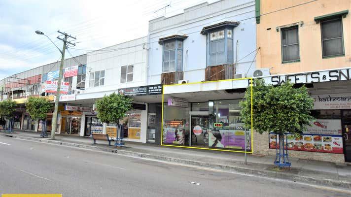542 Princes Highway Rockdale NSW 2216 - Image 1