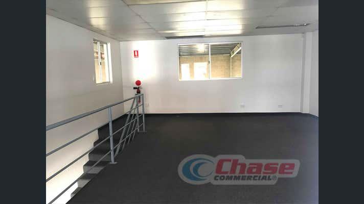 2/272 Lavarack Avenue Pinkenba QLD 4008 - Image 5