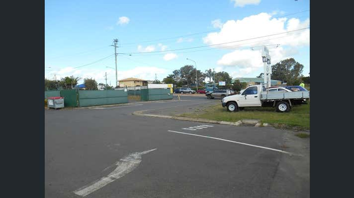 56 Boat Harbour Drive Pialba QLD 4655 - Image 9