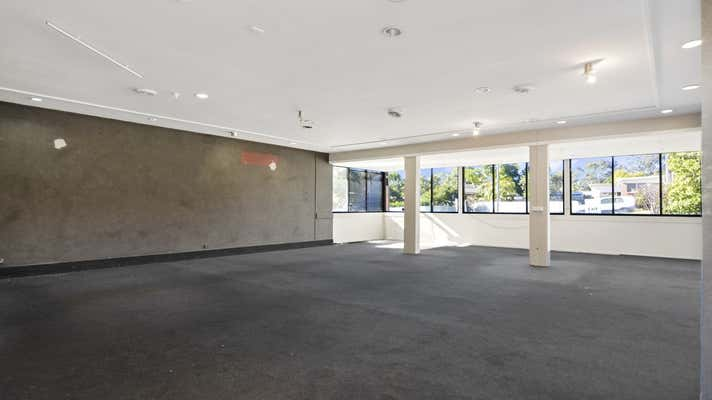 221 Kinghorne Street Nowra NSW 2541 - Image 2