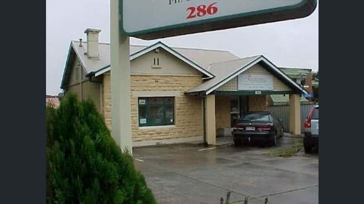286  Glen Osmond Road Fullarton SA 5063 - Image 1