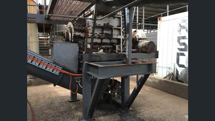 Binnaway Abattoir, 5991 Warrumbungles Way Binnaway NSW 2395 - Image 14