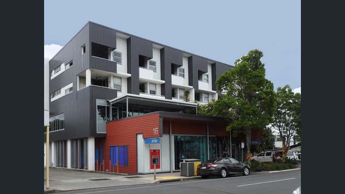 5/16-20 Blackwood Street Mitchelton QLD 4053 - Image 1
