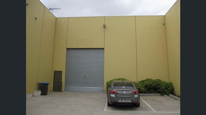 Warehouse, 6/28 West Court Derrimut VIC 3026 - Image 1