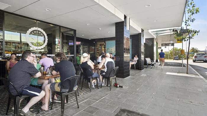 Shops 8 & 9, 64-68 Gladesville Road Hunters Hill NSW 2110 - Image 10