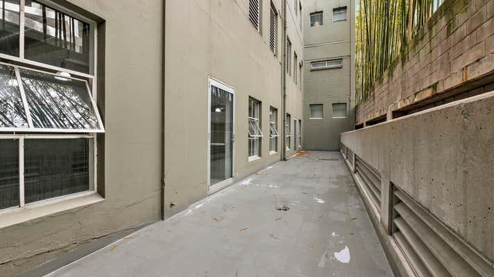 19a  Boundary Street Darlinghurst NSW 2010 - Image 12