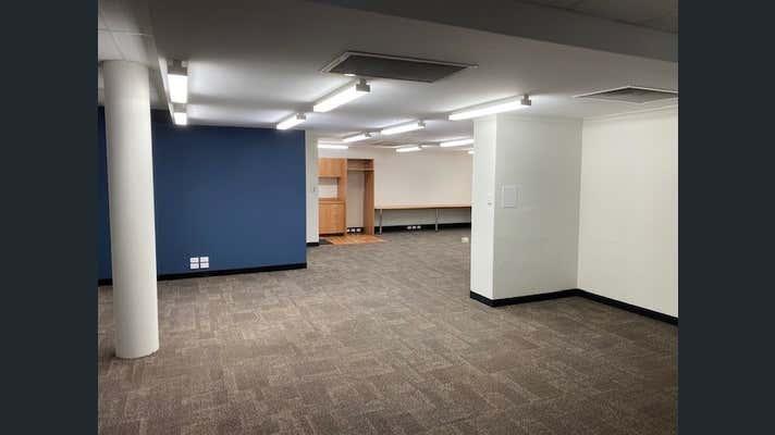 Ground Floor, 189 Hay Street Subiaco WA 6008 - Image 8
