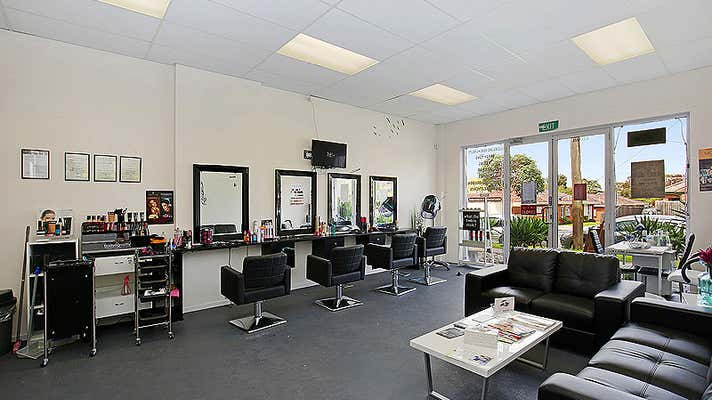 Shop 2, 323 Pascoe Vale Road Essendon VIC 3040 - Image 2