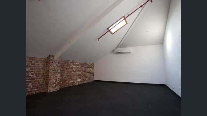 48/91 Moreland Street Footscray VIC 3011 - Image 1
