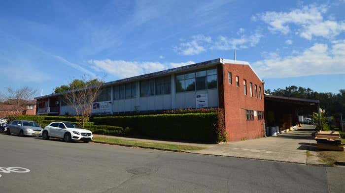 202-210 George Street Concord West NSW 2138 - Image 1