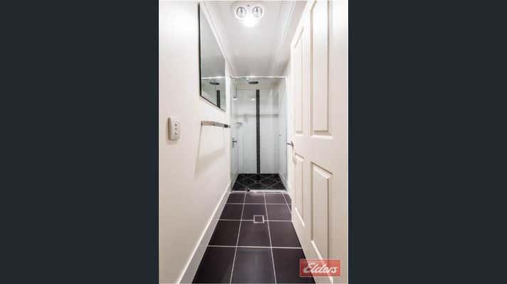79 Latrobe Terrace Paddington QLD 4064 - Image 9