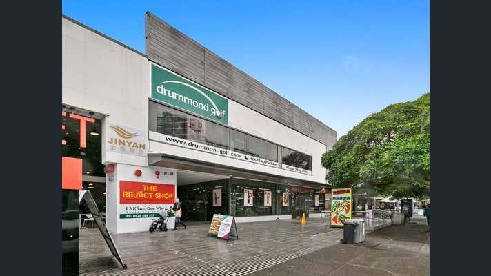 Shop 5, 27-33 Oaks Avenue Dee Why NSW 2099 - Image 5