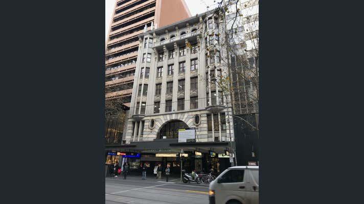 Centreway Arcade, Shops 2-6, 259-263 Collins Street Melbourne VIC 3000 - Image 7