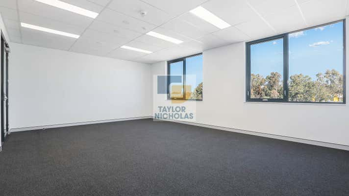 109/320 Annangrove Road Rouse Hill NSW 2155 - Image 1