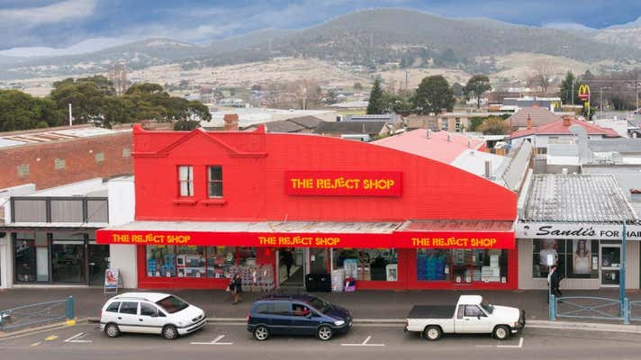 The Reject Shop, 27-29 High Street New Norfolk TAS 7140 - Image 7