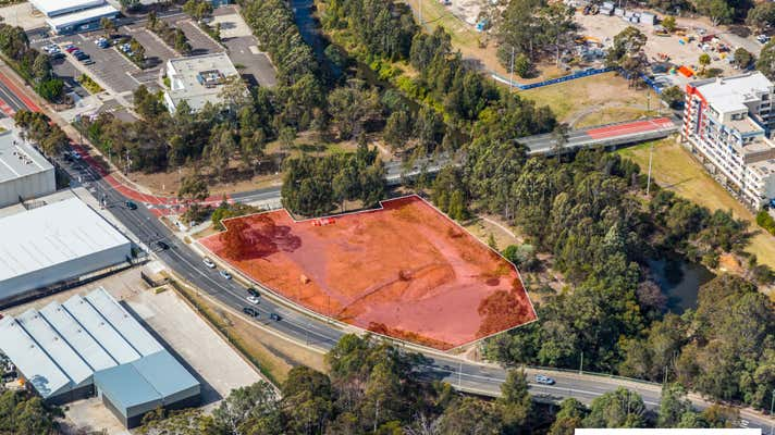 152 Briens Road Northmead NSW 2152 - Image 1