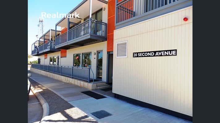 4/20 Second Avenue Onslow WA 6710 - Image 2