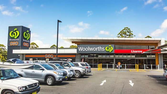 Woolworths Lisarow, 3 Parsons Road Lisarow NSW 2250 - Image 2